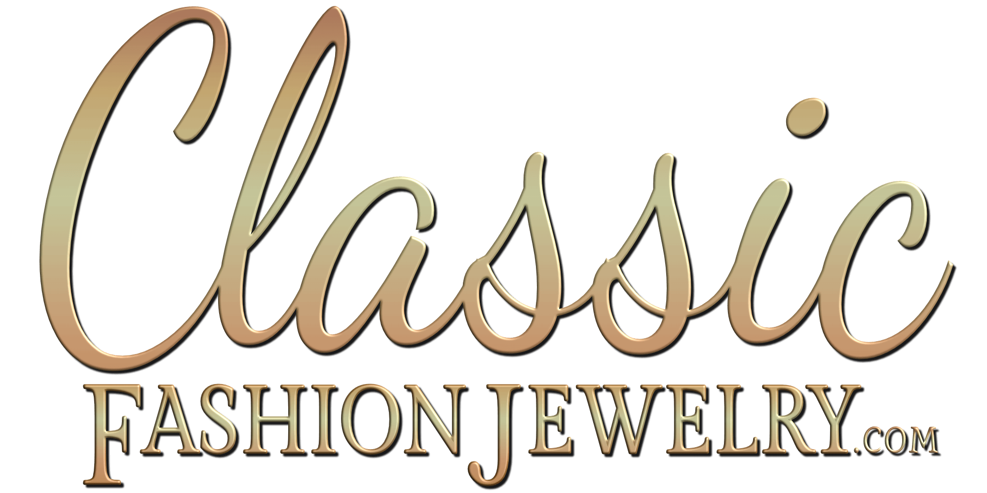 Classic-Fashion-Jewelry-com-Logo-2000x1000-